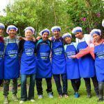 Cooking Classes in Quito