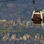 Quito-culture-and-customs