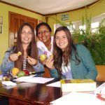 spanish course quito