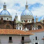 the best Cuenca tours